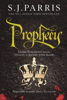 Image for Prophecy