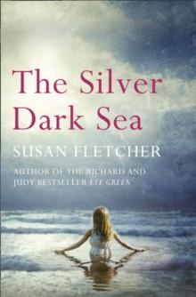 Image for The silver dark sea