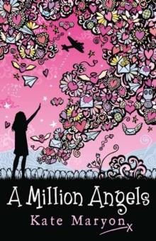 A Million Angels