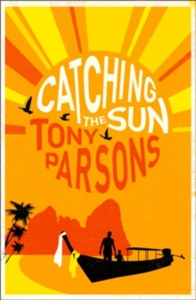 Image for Catching the sun