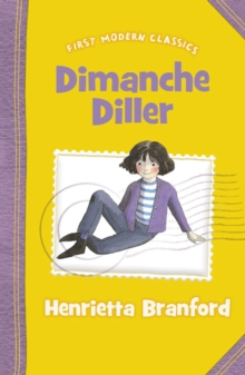 Image for Dimanche Diller