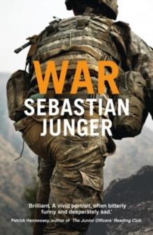 Image for War