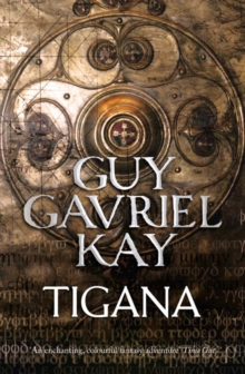 Image for Tigana