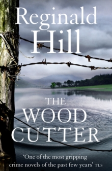 Image for The woodcutter