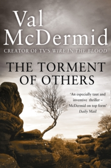 Image for The torment of others