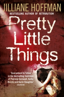 Image for Pretty little things