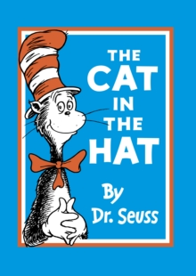 Image for The Cat in the Hat