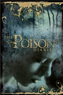 Image for The poison diaries