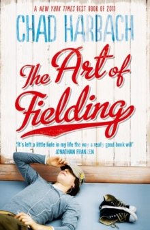 Image for The art of fielding
