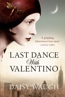 Image for Last dance with Valentino