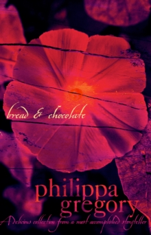 Image for Bread and chocolate