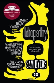 Image for Idiopathy