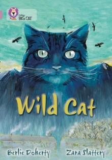 Image for Wild cat