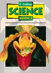 Image for ScienceBook 5