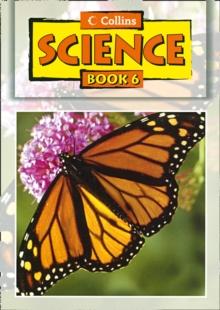 Image for ScienceBook 6