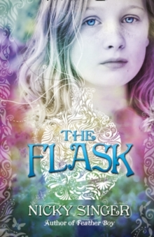 Image for The flask