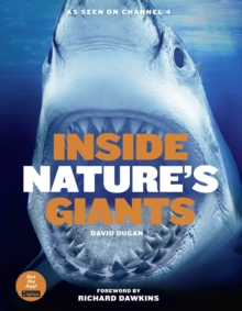 Image for Inside nature's giants