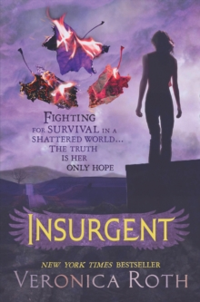 Image for Insurgent
