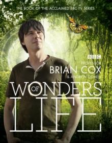Wonders of life - Cox, Brian