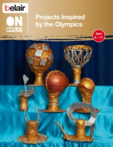 Image for Projects inspired by the Olympics