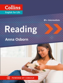 Image for Reading: B1 + intermediate