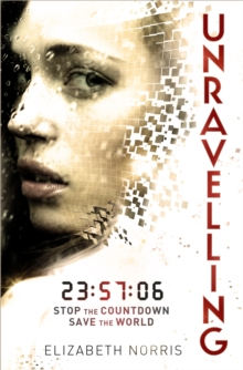 Image for Unravelling