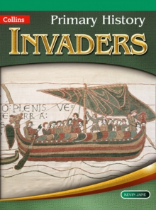 Image for Invaders