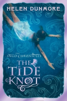 Image for The tide knot