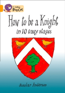 Image for How To Be A Knight