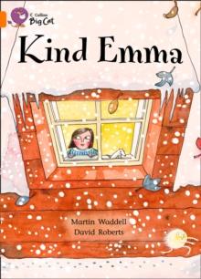 Image for Kind Emma