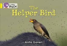 Image for Helper Bird