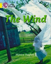Image for The Wind