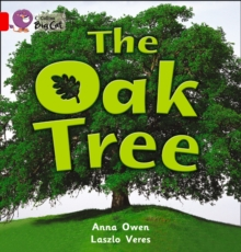 Image for The Oak Tree