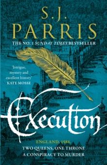 Execution - Parris, S. J.
