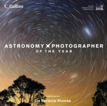 Astronomy photographer of the year - Royal Observatory Greenwich