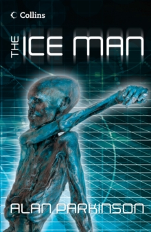 Image for The Ice Man