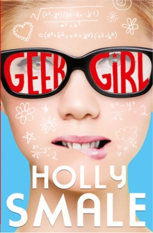 Image for Geek girl