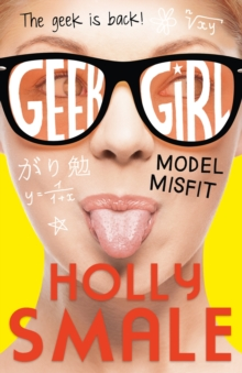 Image for Model misfit