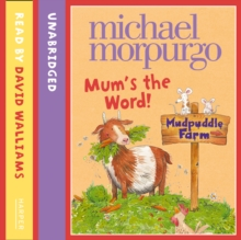 Image for Mum's the Word : Mudpuddle Farm