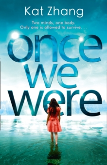 Image for Once we were
