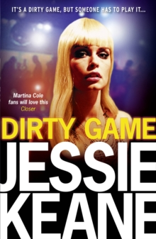Image for Dirty game
