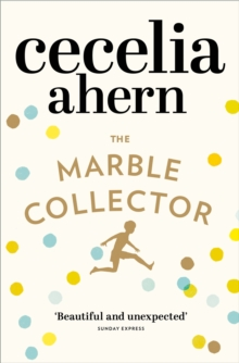 Image for The marble collector