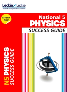National 5 physics success guide
