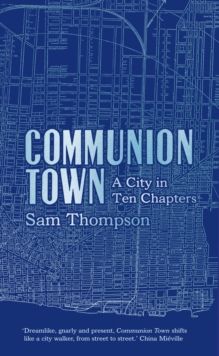 Image for Communion Town