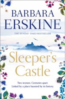 Image for Sleeper's castle