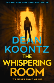 Image for The whispering room