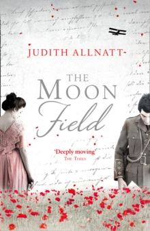 Image for The moon field