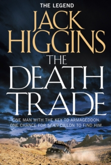 Image for The death trade