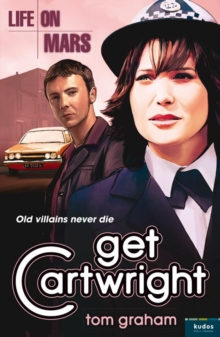 Image for Get Cartwright