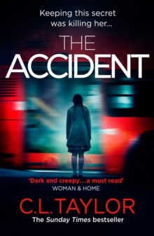 Image for The accident
